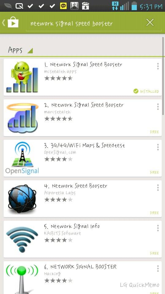 Situs web sinyal forex gratis
